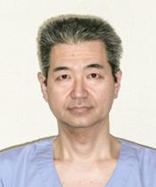 菱川 大造 副院長