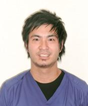 宮澤 広樹 医師